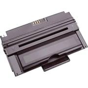 Dell HX756 Black Toner Cartridge, High Yield (HX756)