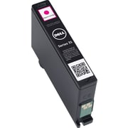 Dell V525/725w Magenta Ink Cartridge (FPVVW)