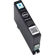 Dell - Cartouche d'encre cyan V525/725w (PYX1V)