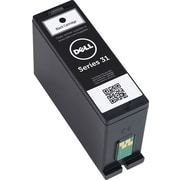 Dell V525/725w Black Ink Cartridge (MYVXX)