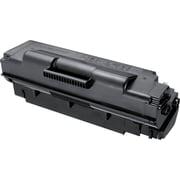 Samsung - Cartouche de toner noir MLT-D307U, très haut rendement (MLT-D307U/XAA)