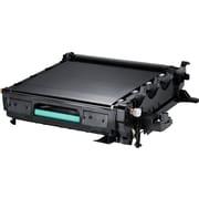Samsung CLT-T508 Transfer Belt  (CLT-T508/SEE)