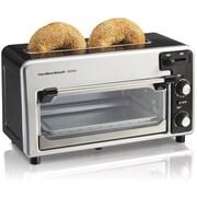 Hamilton Beach Toaststation Toaster Oven