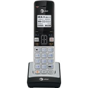 AT&T TL86003 Connect to Cell™ Accessory Handset with Caller ID/Call Waiting