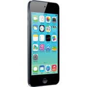Apple iPod touch 64GB, Black
