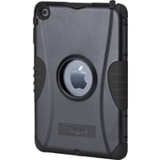 Targus THD046US Safeport Rugged Max Pro Case, Black