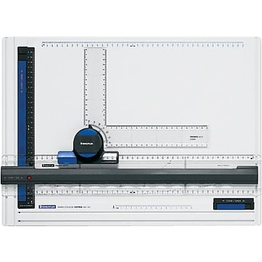 Staedtler® Portable Drawing Board