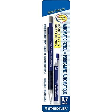 Staedtler® Mars® Mechnical Pencil, 0.7mm