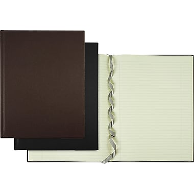 Winnable® Executive Hard cover Journal, 152 Pages, 10.75