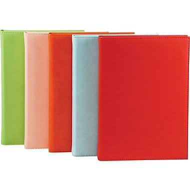 Winnable® Galleria Collection Journals, 320 Pages, 9.75