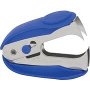 Staples® Rubberized Staple Remover