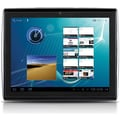 Le Pan - Tablette II (TC979), 9,7 po, 1,2GHz Qualcomm APQ8060, Android 4.0, 8 Go, noir