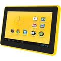 Digital - Tablettes de luxe D2, Android 4,1, 7 po, écran capacitif multitactile, 4 Go, WiFi
