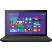"""Toshiba C55D-A5382 15"""" Laptop"""