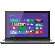 "Toshiba 15"" Touch Screen Laptop"