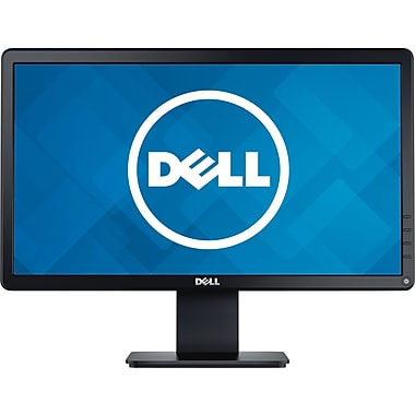 Dell E2014H 19.5in. LED Monitor