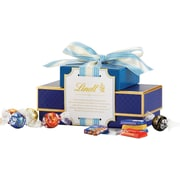 Lindt® Chocolate Innovations Gift Tower, Small