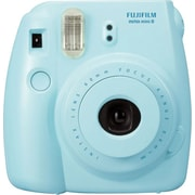FUJIFILM Instax™ Mini 8 Camera, Blue
