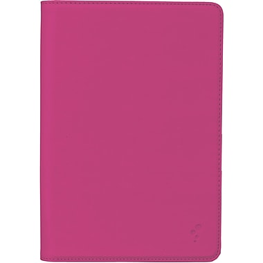 M-Edge Folio for 7in. Kindle Fire, Raspberry