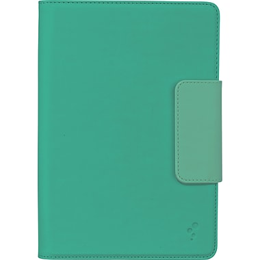M-Edge Stealth Case for 7in. Kindle Fire, Mint