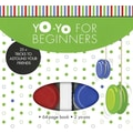 Yo-Yo for Beginners