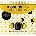 Juggling for Beginners