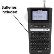 Brother PTH300 Label Maker