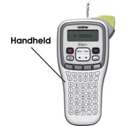 Brother PT-H100 Label Maker
