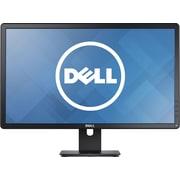 Dell 23-Inch LED Monitor (E2314H)