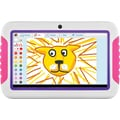 Ematic FunTab 7in. 4GB Tablet, Pink