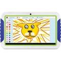 Ematic FunTab XL 9in. 8GB Tablet, Blue