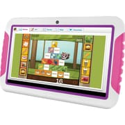 Ematic FunTab XL 9 8GB Tablet, Pink