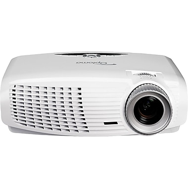 Optoma HD25e Home Theatre Projector