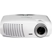 Optoma HD25e 3D-Home Theater Projector