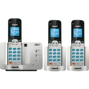 VTech DS6511-3 3HS Connect to Cell Telephone