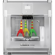 CubeX™ Trio Commercial 3D Printer