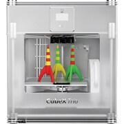 CubeX™ Trio Commercial 3D Printer