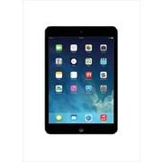 Apple iPad mini with WiFi + Cellular (Verizon Wireless) 64GB, Black