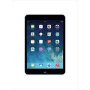 "Apple iPad Mini 32GB 7.9"" Wi-Fi Tablet"