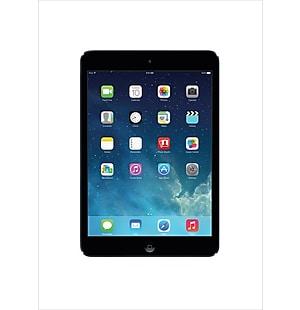 Apple iPad mini with Wifi 32GB, Black