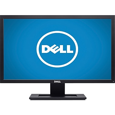 "Dell E2213H 21.5"" LED Monitor"