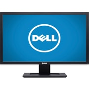 "Dell E2314H 21.5"" LED Monitor"