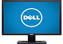 Dell E2214H 22' LED Backlight Monitor