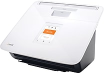 NeatConnect Wireless Scanner and Digital Filing System