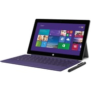 Microsoft Surface Pro 2, 512GB 10.6 Tablet (New)