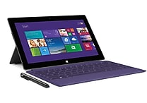 Microsoft Surface Pro 2 64GB, 10.6 InchTablet, Refurbished