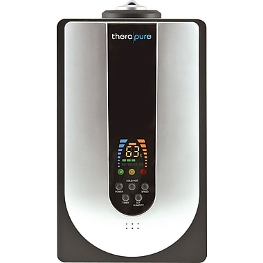 Envion Therapure Ultrasonic Humidifier
