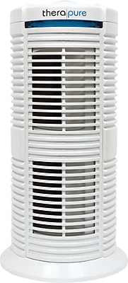Envion Therapure HEPA Type Air Purifier 303916
