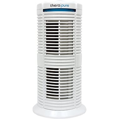 Envion® Therapure HEPA Type Air Purifier