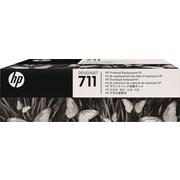 HP - Trousse de remplacement pour tête d'impression 711 DesignJet (C1Q10A)